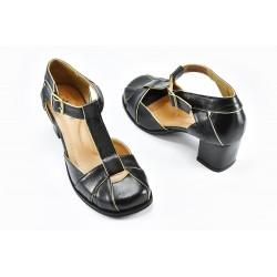 sapato calzature